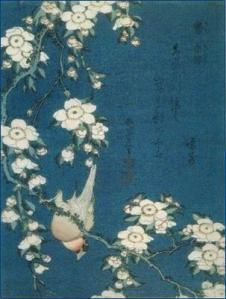 hokusai-cardellino-e-ciliegio-piangente