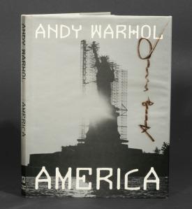 Warhol-America-Bk